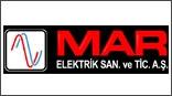 Mar Elektrik A.Ş