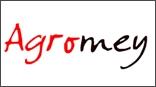 Agromey