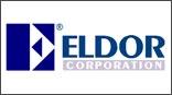 Eldor Elektronik A.Ş.